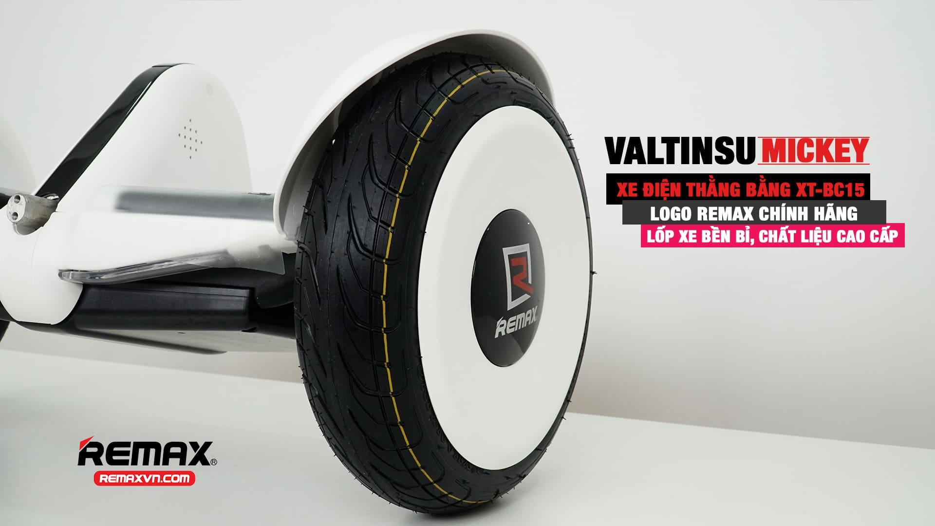 lốp xe bền bỉ, chất liệu cao cấp