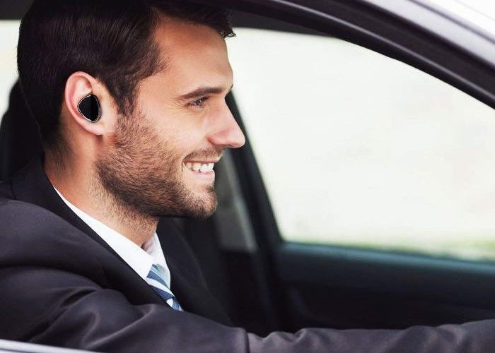 Khả năng chống ồn giúp bạn tai nghe đạt chất lượng tốt hơn