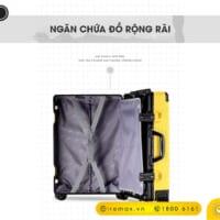 vali thời trang wt-sp03