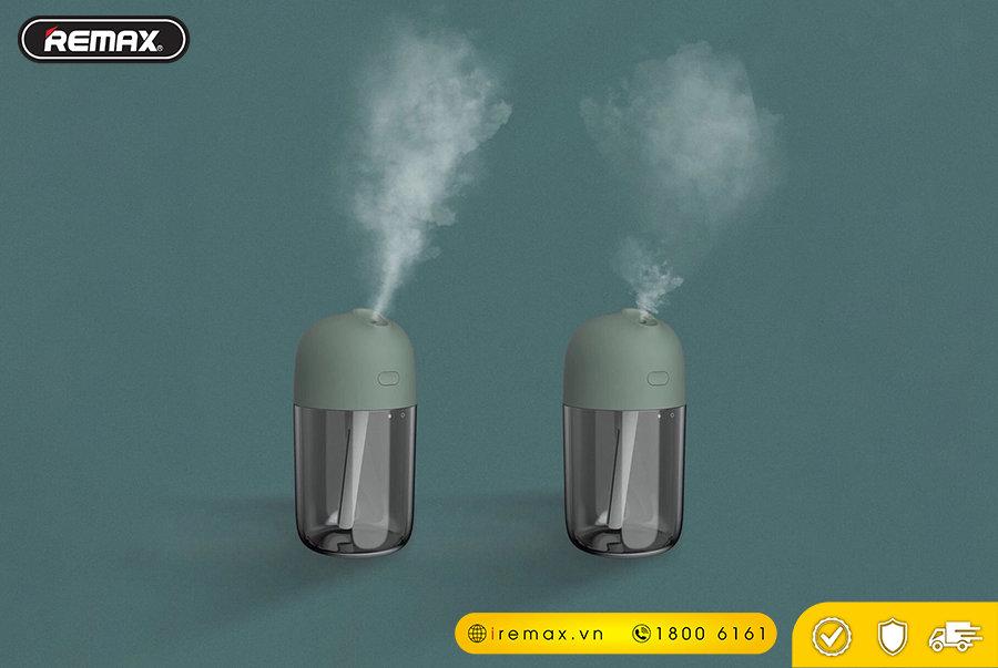 Máy phun sương mini RL-HM05