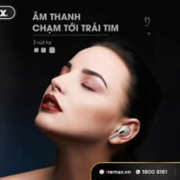 Tai nghe Airpod Pro Wireless Earbuds