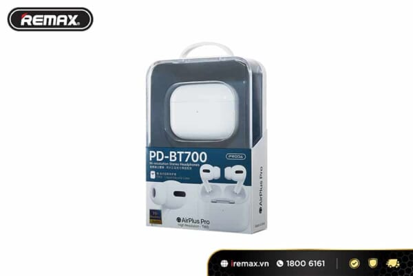 https://iremax.vn/tai-nghe-airpod-remax-pd-bt400